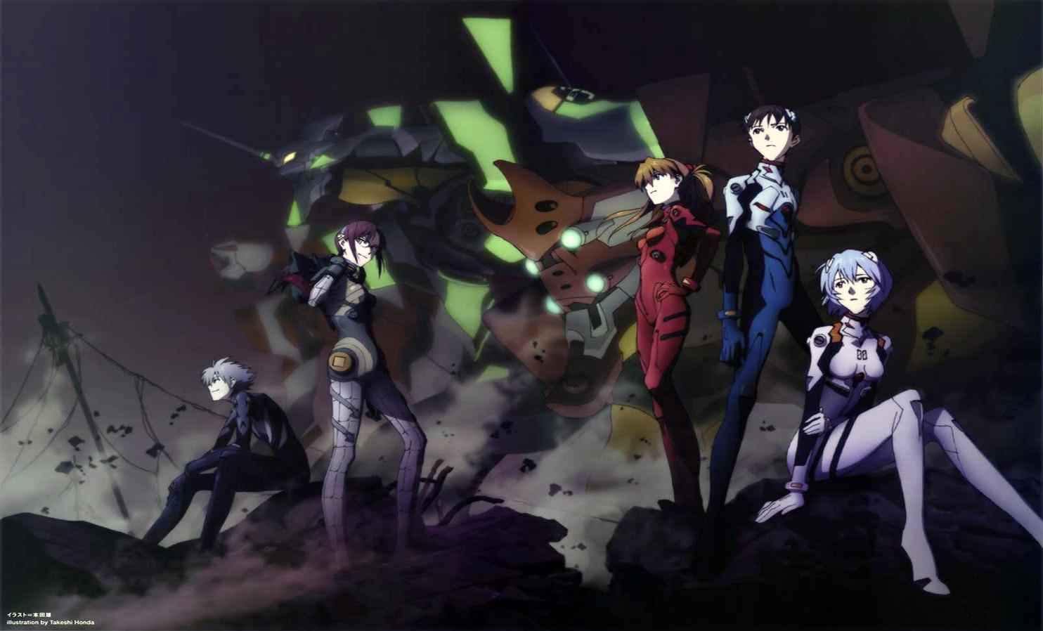Manga y Anime « Rompiendo Reglas 76208f5efad0