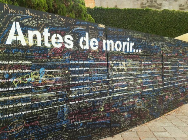 Before-I-Die-Queretaro-full-wall