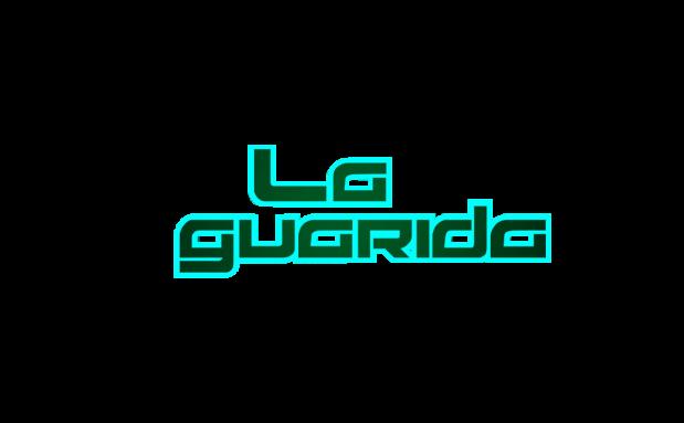 guarida_fondo_twitter